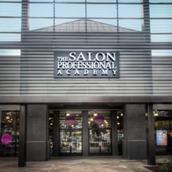 Not again a yelp list by irish p for Academy of salon professionals