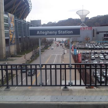 Port authority of allegheny county public transportation shadyside pittsburgh pa united - Port authority pittsburgh ...