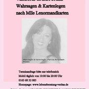 Zukunftsdeutung  Kartenlegen /Wahrsagen raum Köln, Troisdorf, Nordrhein-Westfalen