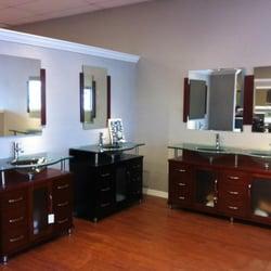 home design outlet center orlando kitchen amp bath 998 n home design outlet center california home and