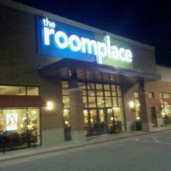 The Roomplace Closed Furniture Stores 140 S Mannheim Rd Hillside Il Yelp