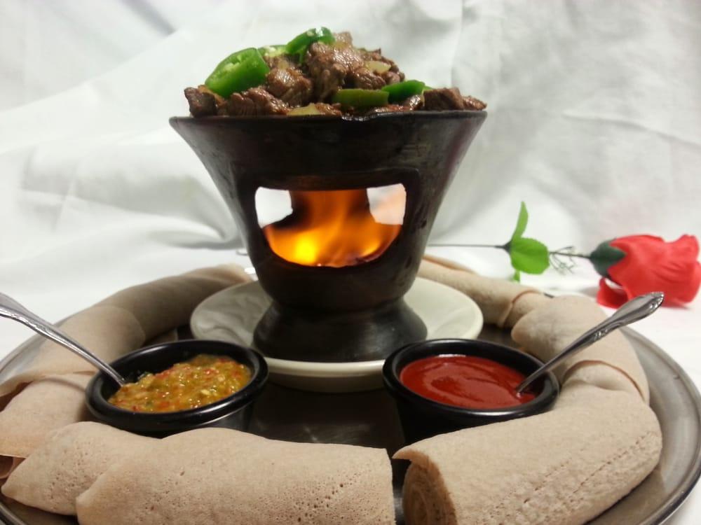 Langano ethiopian restaurant 24 photos ethopian for Abol ethiopian cuisine silver spring md