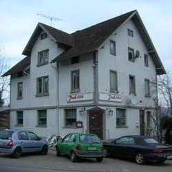 Pub144, Gaildorf, Baden-Württemberg