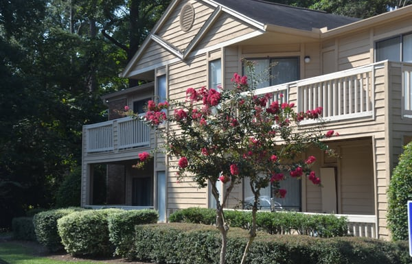Woodhill apartments augusta ga yelp - 3 bedroom apartments in augusta ga ...