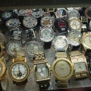 Slauson super mall shopping centres harvard park los for Jewelry slauson swap meet