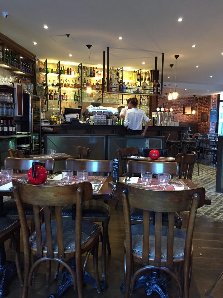 chez papa 38 photos french restaurants vaugirard grenelle paris france reviews yelp. Black Bedroom Furniture Sets. Home Design Ideas
