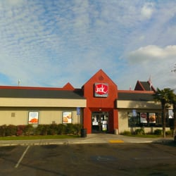 11 reviews of Jack in the Box