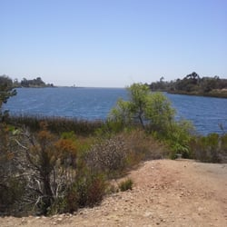 Lake miramar san diego ca for Lake miramar fishing