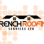French Roofing Services