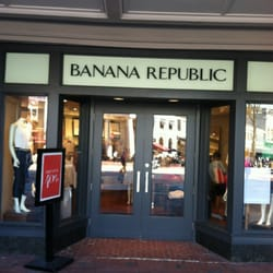 Shop Banana Republic for versatile, contemporary classics, designed for today with style that endures. Through thoughtful design, we create clothing and accessories with detailed craftsmanship in luxurious materials. Free shipping on all orders of $50+.