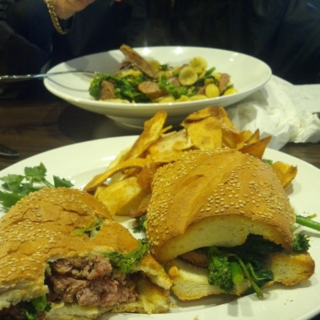 Nick's New Haven Style Pizzeria and Bar - 91 Photos - Pizza - Coral ...