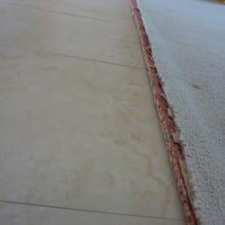 Carpet Tech logo