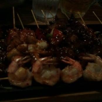 Ap Gu Jung Korean Cuisine CLOSED 76 Photos 68 Reviews Korean Rest