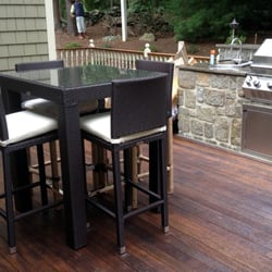 Outdoor Furniture Stores Boston Ma Outdoor Furniture