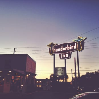 Gainesville Va Dog Friendly Hotel