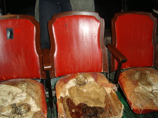 Best Adult movie theater in Vancouver, BC - Yelp