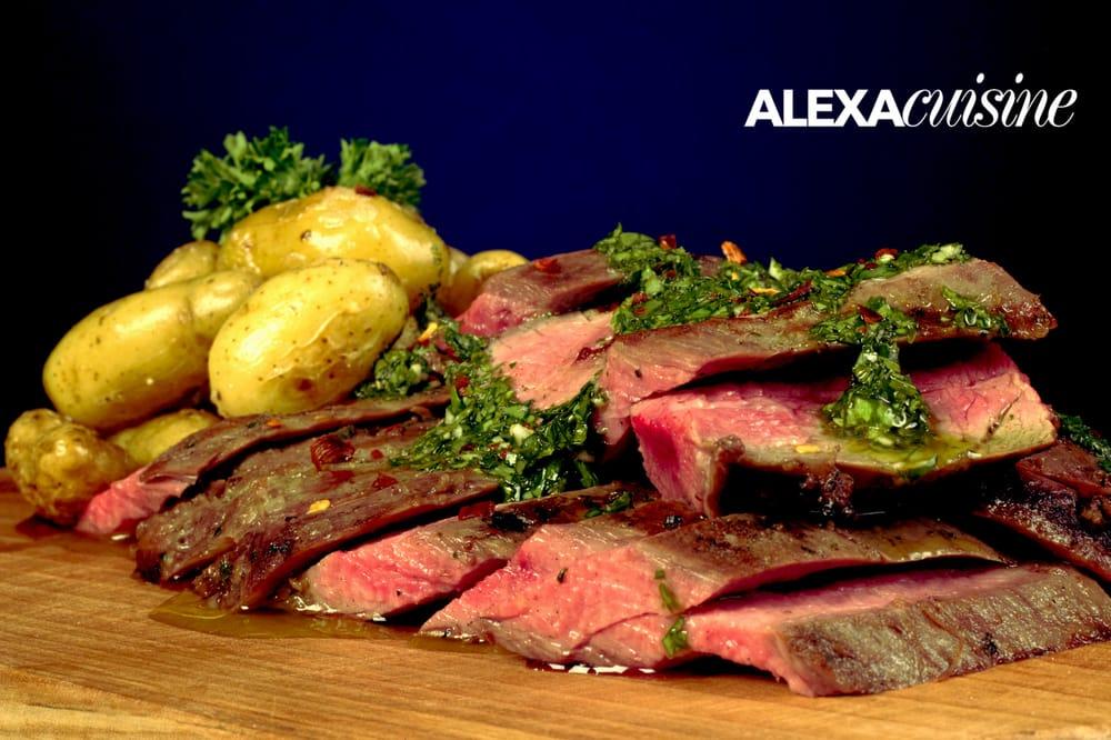 alexa cuisine catering irvine ca yelp