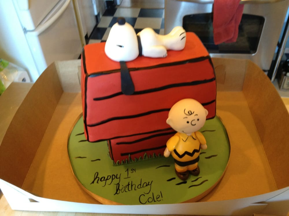 World Best Cake Images Hd : Two For Two Cakes - 29 Photos - Bakeries - Inner Richmond ...