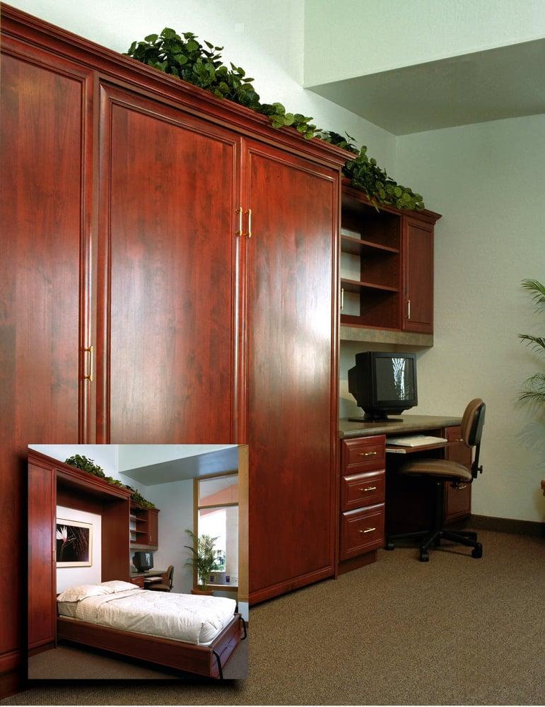 Classy Closets Furniture Stores Tucson AZ s Yelp