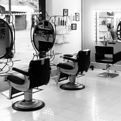Established since 1990, Basecuts is the iconic salon on the world famous Portobello Road.
