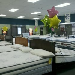 mattress factory outlet vancouver wa yelp. Black Bedroom Furniture Sets. Home Design Ideas