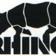 E Rhino Property Management Rhino Property Management