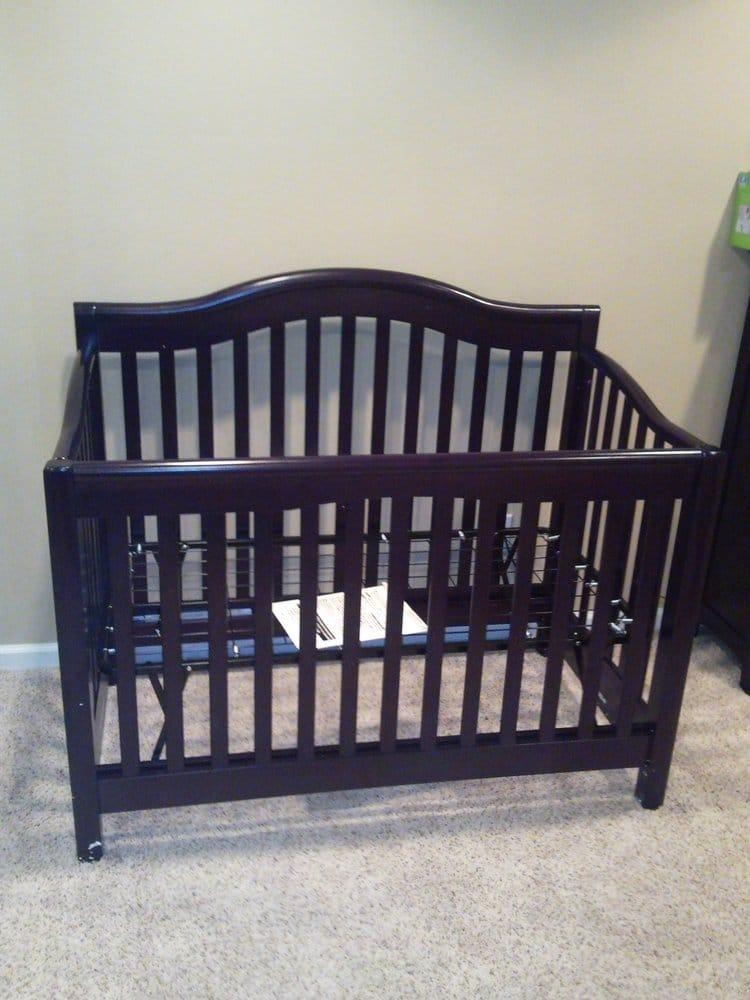 Babies R Us Crib Yelp