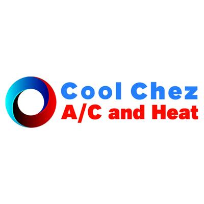coolchez