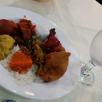 Ashoka the great 478 photos 695 reviews indian for Ashoka the great cuisine of india artesia ca