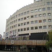 Le Nouveau Siècle, Lille