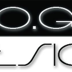 D.O.G.S Design, Karlsruhe, Baden-Württemberg, Germany