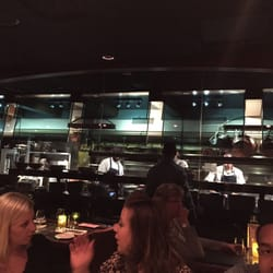 Ferreira Cafe Montreal Yelp