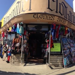 Noodle Stories - Women's Clothing - Beverly Grove - Los Angeles