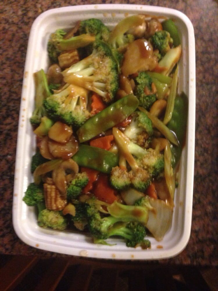 Jin cheng chinese restaurant chinese mount laurel nj for Asian cuisine 08054