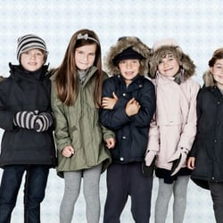 WHEAT - Annapolis, MD, États-Unis. Windproof, Waterproof, Breathable Jackets, Snowsuits, Snowpants! Warm Fleece layered Hats and Mittens.