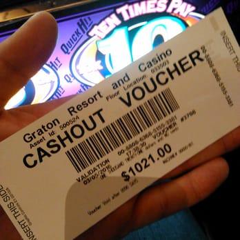 1000 dollar slot machine jackpots 2016 olympic united