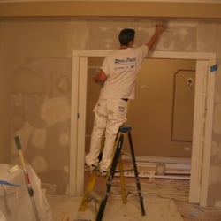 Affordable Handyman Services Of Chicago Inc Handyman