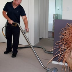 Expert Carpet Cleaners, 36 Kennington Lane, London, SE11 4LS, 02036428041, carpetcleaning-london.org