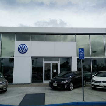 Volkswagen Kearny Mesa - 33 Photos - Car Dealers - Kearny Mesa - San Diego, CA - Reviews - Yelp
