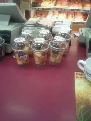 Dunkin donuts hillside nj yelp for 1219 liberty ave top floor hillside nj 07205