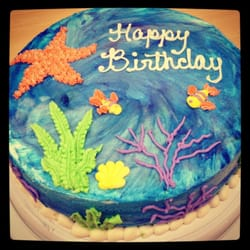Michaels Cake Decorating Class Poway : Michael s Wilton Cake Decorating Classes - Jackson Heights ...