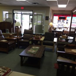 Simply Amish Furniture Gallery 14 Photos Furniture Shops Courtenay Bc Canada Phone