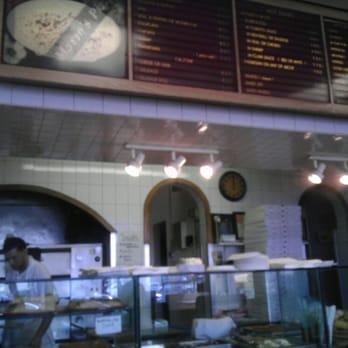 Mario S Pizza Pizza Springfield Gardens Jamaica Ny United States Reviews Photos