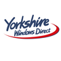 Yorkshire Windows Direct