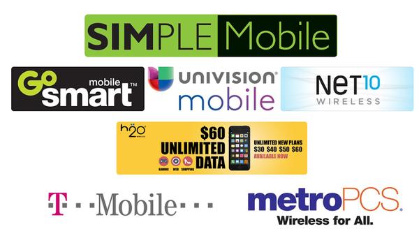 simple mobile gosmart unvision mobile univision movil h2o net10 lyca t mobile tmobile. Black Bedroom Furniture Sets. Home Design Ideas