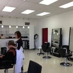 Axis Hair Salon Hair Salons Ala Moana Honolulu Hi