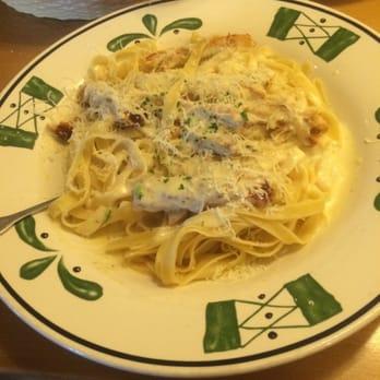 Olive Garden Italian Restaurant 165 Photos Italian 6874 Katella Avenue Cypress Ca