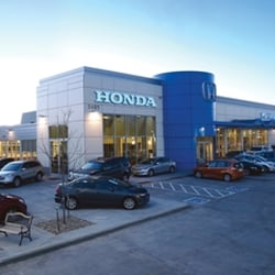 markley honda car dealers 3401 s college ave fort