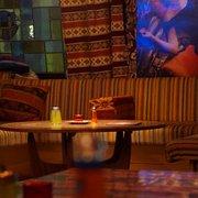 babylon shisha bar hookah bars frankfurt hessen germany yelp. Black Bedroom Furniture Sets. Home Design Ideas