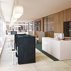 b ro z ri shared office spaces kreis 1 z rich